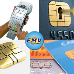 EMV-Collage