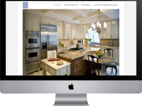 kitchens-by-valerie